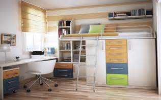 Compact Bedroom Design Saves Space Furniture Space Saving Bedroom Furniture For