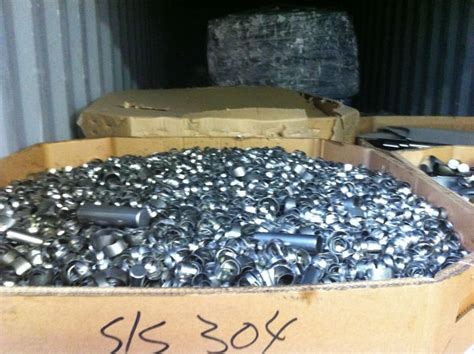Scrap Metal Countertops by Forum The Counter Topic World Of Tanks Official Forum Page 17