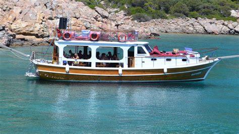 boat tour bodrum bayside tora bodrum boat tours