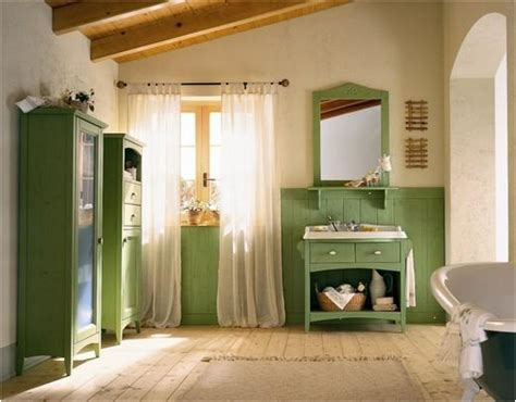 country bathrooms ideas country bathroom design ideas room design