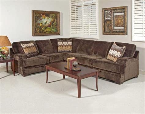 schewels living room furniture 17 best images about schewel furniture on pinterest