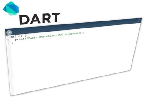 javascript pattern replace google looks to replace javascript with dart dot com infoway