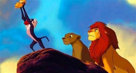 le roi lion film youtube le roi lion va revenir pour un nouveau film les inrocks