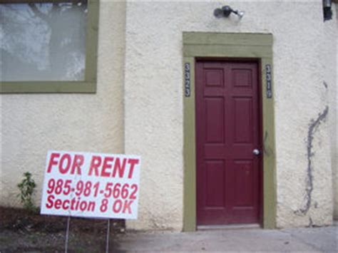 section 8 property management section 8 rental assistance is a cruel joke in san diego