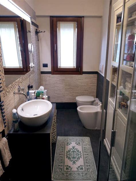 bagno ristrutturato bagno ristrutturato prima e dopo minimis co