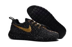New nike running shoes 2016 q nightclub