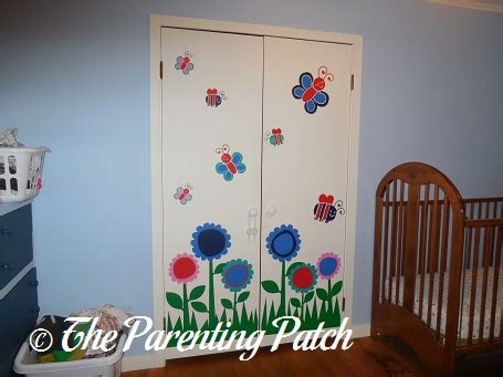 wall stickers wall graphics modern wall graphics