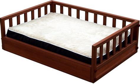 kong beds kong dog bed kong dog beds replacement cover kong lounger