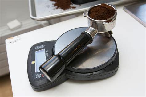 espresso shot machine how to make espresso at home a starter guide reviews by