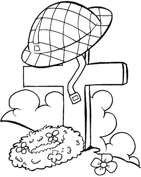 coloring pages remembrance day hats down to remember you my dear coloring pages anzac