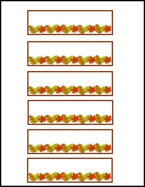 thanksgiving dinner place cards template progressive thanksgiving dinner and free