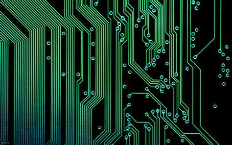 computer electronics wallpaper electronic circuits desktop wallpaper iskin co uk