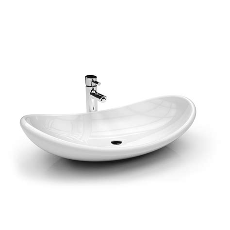 lavandino bagno lavandino da appoggio moderno bianco rosso o viola aysun