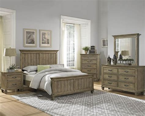 transitional bedroom furniture homelegance transitional style bedroom set sylvania el2298set