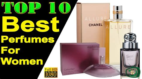 best smelling drugstore shoo best smelling shoo for 2013 top ten best smelling shoo top