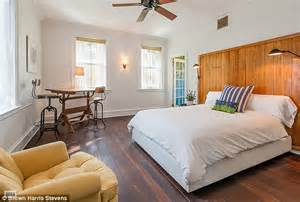 michelles bedroom williams puts home she shared with heath