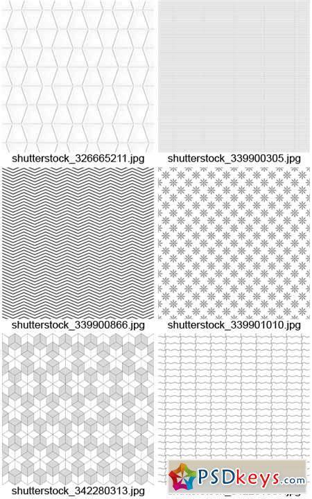 seamless pattern software mac amazing ss seamless patterns 25xeps 187 free download