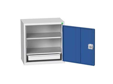wall mounted tool cabinet nz buy wall mounted workshop tool cabinet free delivery
