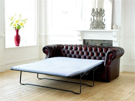 l shaped sofa pull out bed sofa bed with pull out bed size of i like an l shaped
