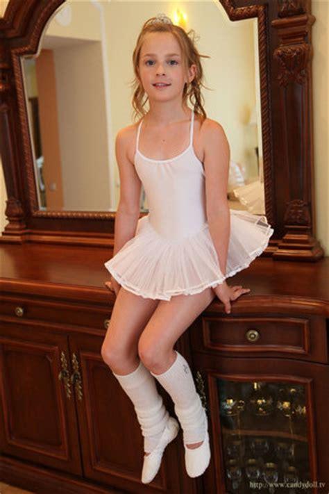 Candydoll Tv Sharlotta S Ass Photo Sexy Girls
