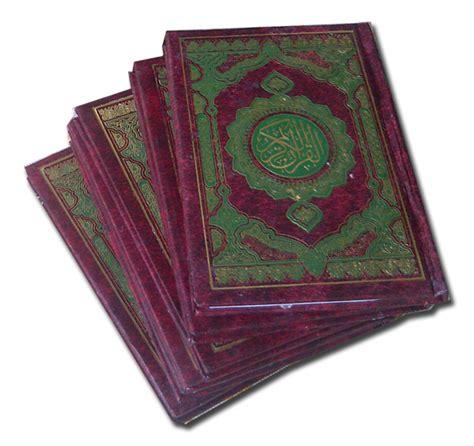 Alquran B5 Per Juz Alqudus Isi 30 Juz Al Quran Mujaza Besar toko al qur an ike