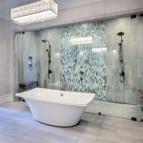 desain kamar mandi terbaru 22 desain kamar mandi mewah modern terbaru 2018 keren