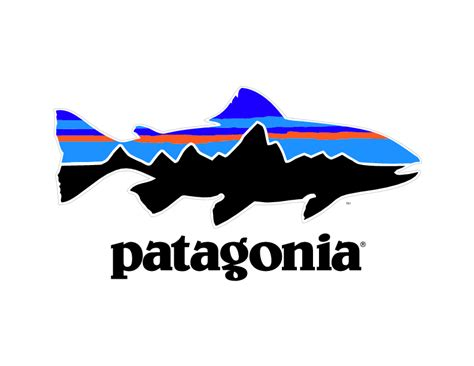 Home Design Eugene Oregon by Patagonia Fly Fishing Tackle And Gear Bags Reviews And