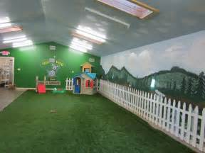 1000 ideas about dog play room on pinterest dog rooms indoor dog