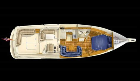 packet craft 360 express boat for sale packet craft 360 express boats