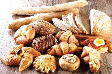 Gardenia Market Gardenia Enters New Bread Market Inquirer Business