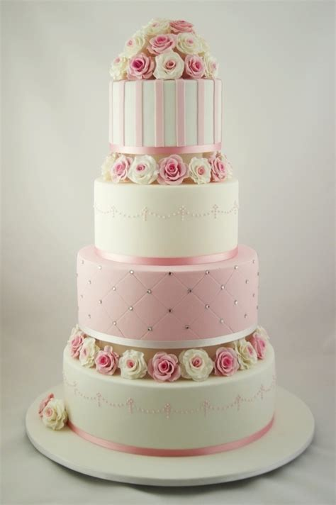 Dummy Cake 26 best images about cakes for weddings rental dummies on today show baking
