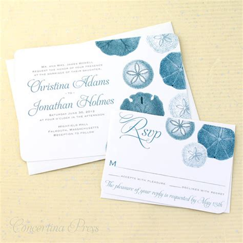 wedding invite inspiration wedding invitations theme inspiration