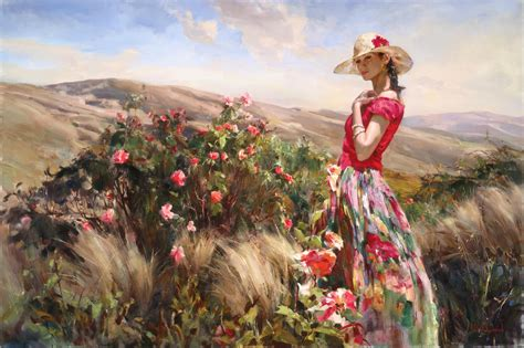 local color m i garmash new release local color absolutely