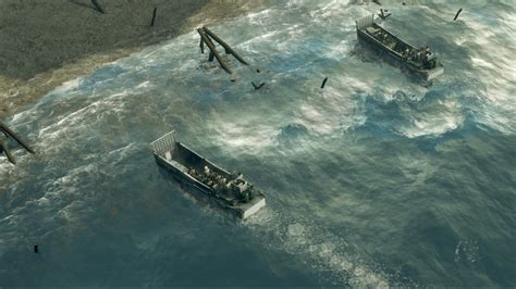 anyone play sudden strike on ps4 battlefield forums sudden strike 4 exklusiver anspieltermin bewerbt euch f 252 r die pc sneak peek