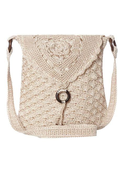 1000 images about crochet handbags on pinterest crochet 1000 images about crochet crossbody bag on pinterest