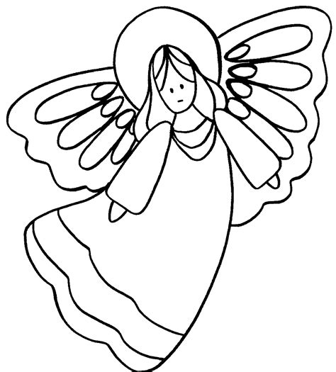 welcome home mommy colouring pages