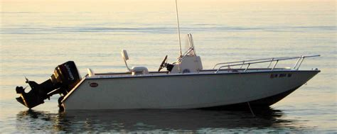 fishing boats for sale northern indiana princecraft 17 center console the hull truth boating