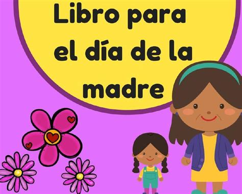 libro snap cards in spanish teacher snap reward system bilingual marketplace