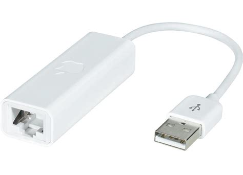 Apple Usb Ethernet Adapter apple usb to ethernet