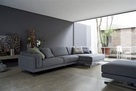 poltrone e sofa piacenza divano york di doimo salotti prodotto arredamento