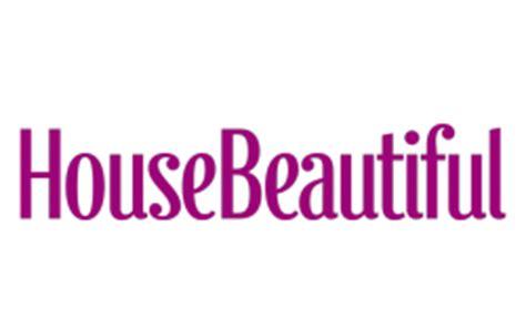 Service Housebeautiful Com | house beautiful hearst ukhearst uk