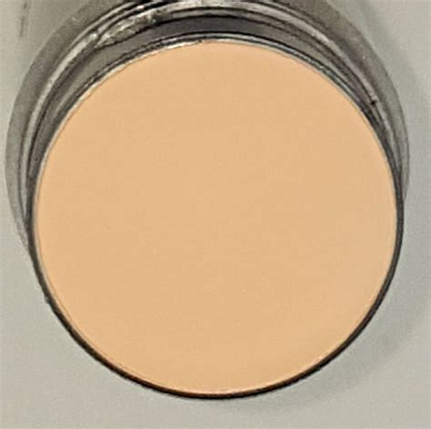 Kryolan Foundation Foundation Artis 2 kryolan tv paint stick foundation and makeup 5047 3w