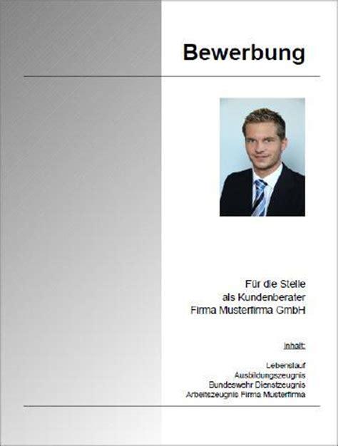 Bewerbung Deckblatt Vorlage Kostenlos Word Pad Word 2007 H 228 Lfte Des Hintergrund Farbig Machen F 228 Rben