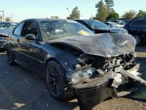 auto auction ended on vin wbsbl93472jr16781 2002 bmw m3