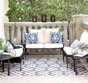 Outdoor Rug For Deck 2016 Deck And Patio Furniture Trends Amazing Deck
