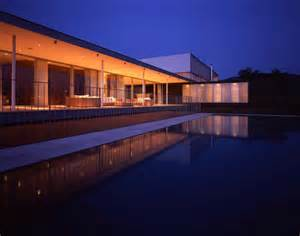 Modern Home Blog Contemporary House Design Blog House Of Samples