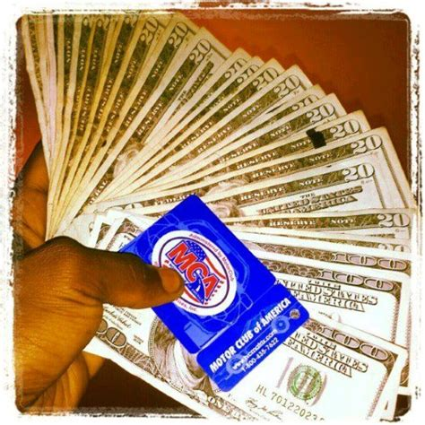 Mca Making Money Online - 2014 mca money gallery