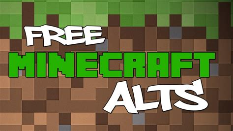 Minecraft Alts minecraft alts related keywords minecraft alts keywords keywordsking