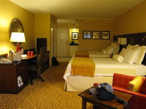 hotels with in room in dc room picture of washington marriott wardman park washington dc tripadvisor