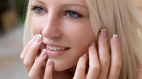beautiful lady beauty tips in urdu in english tumblr in hindi in urdu for